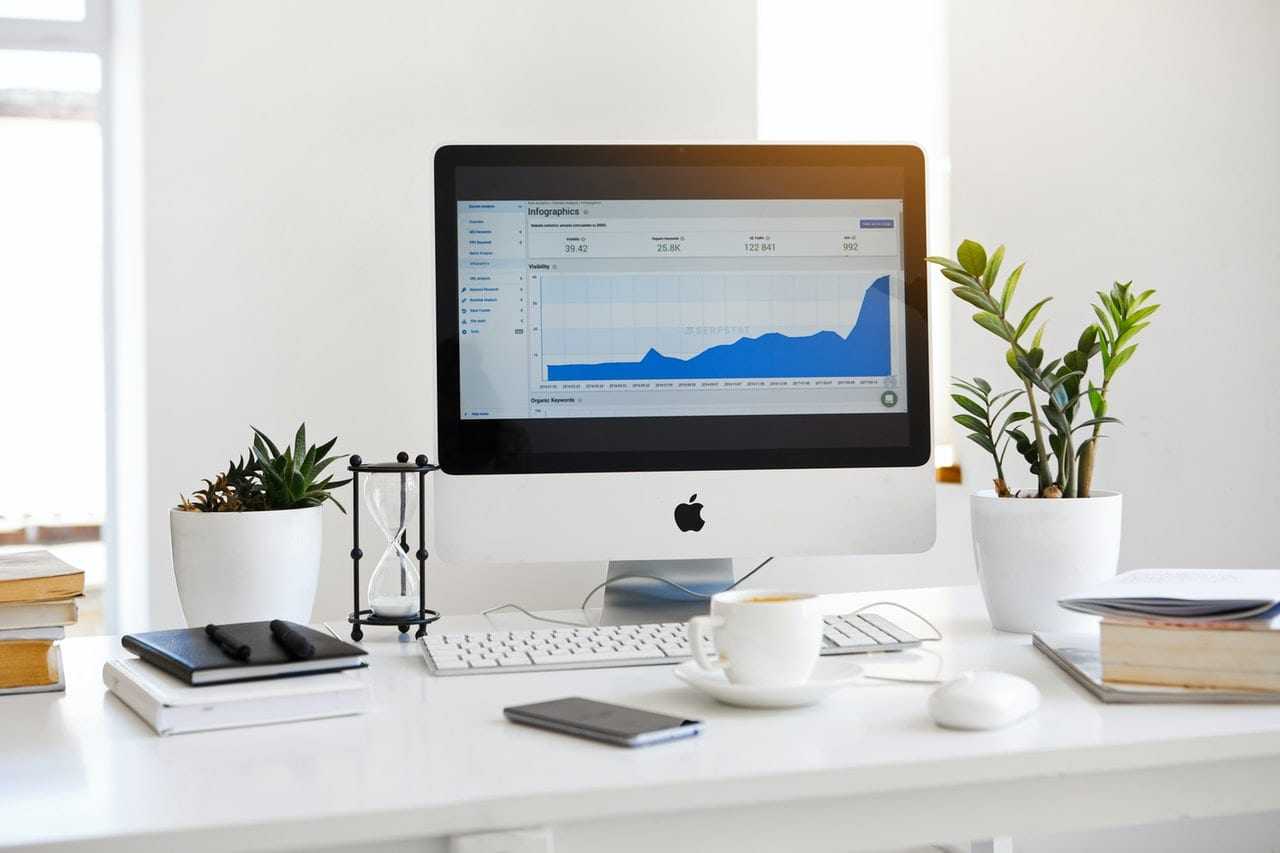 StrategyDriven Online Marketing and Website Development Article, The Marketing Tools You Need to Succeed in 2021