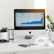 StrategyDriven Managing Your Finances Article |Finance Business Growth|How To Finance Business Growth