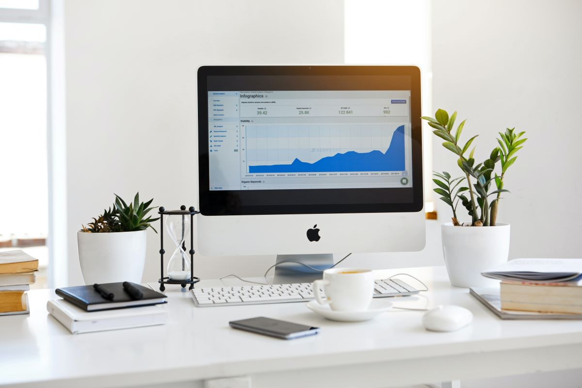StrategyDriven Entrepreneurship Article |Successful Online Company|Don't Miss These 5 Ingredients For A Successful Online Company