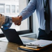 StrategyDriven Practices for Professionals Article |Sell your business|Become A Wiser Entrepreneur: 4 Undeniable Signs It's Time To Sell Your Business