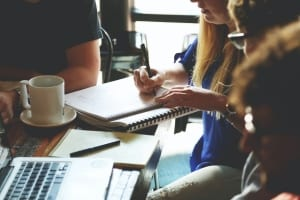 StrategyDriven Managing Your People Article |Build a Team|How to Build a Team for Your New Business