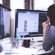 StrategyDriven Managing Your People Article | What is Productivity Software?