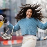 StrategyDriven Customer Relationship Management Article |Client Retention|How to Retain Happy Clients