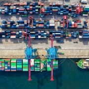 StrategyDriven Managing Your Business Article  Import and Export The Ins & Outs Of Importing & Exporting Goods From Singapore