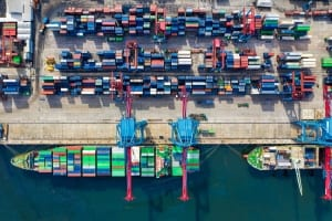StrategyDriven Managing Your Business Article |Import and Export|The Ins & Outs Of Importing & Exporting Goods From Singapore