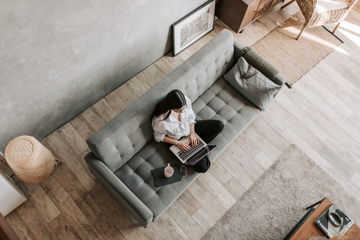 StrategyDriven Managing Your People Article |Productivity|Common Productivity Errors When Managing Remote Teams