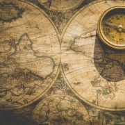 StrategyDriven Managing Your Business Article | How to Manage International Expansion