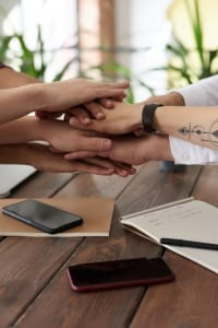 StrategyDriven Starting Your Business Article |Strong Business Relationships|What Your Startup Needs To Do To Create Strong Business Relationships