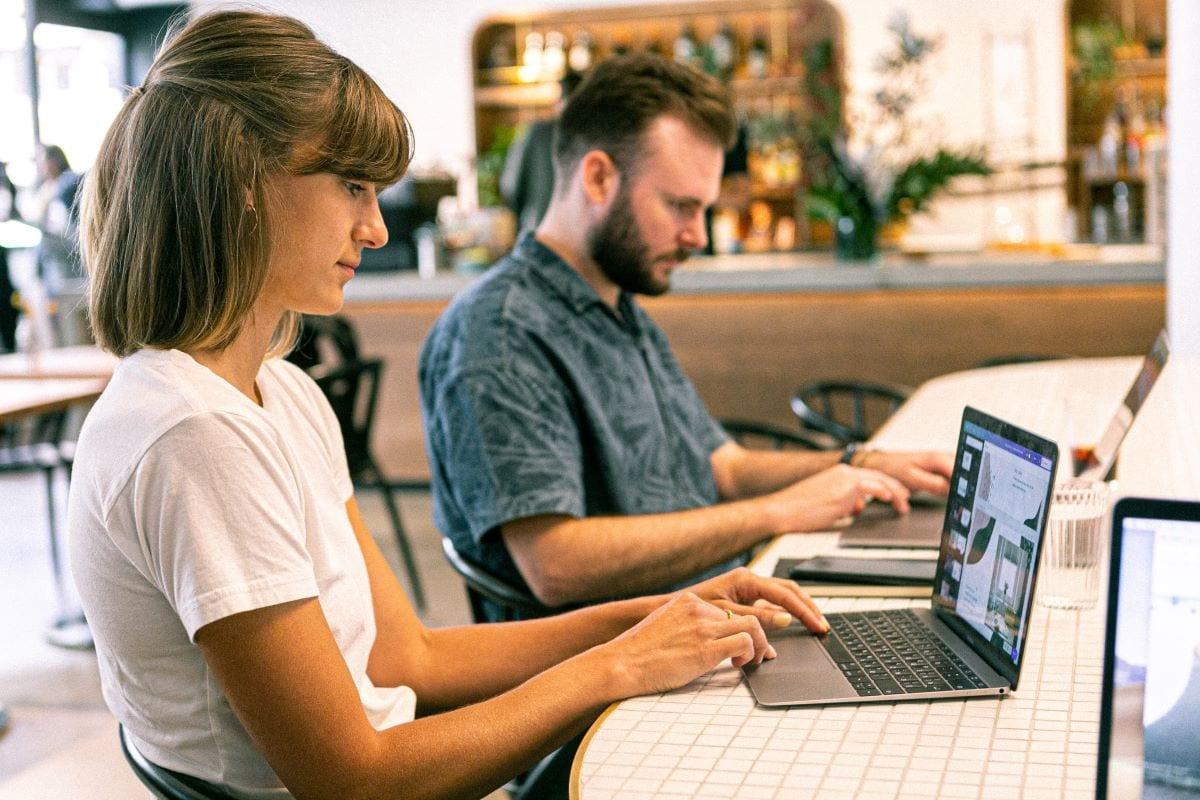 StrategyDriven Managing Your Business Article  Coworking Space Essential Tools Coworking Spaces Need To Survive