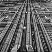 StrategyDriven Tactical Execution Article  Pipe Bending Pipe Bending Across the Industries: 6 Practical Applications