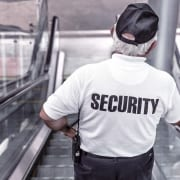 StrategyDriven Risk Management Article |Armed Security|Worried About Safety? Make Armed Security Your Priority