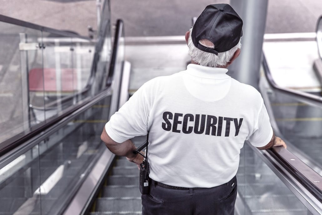 StrategyDriven Risk Management Article   How to Make Your Small Business More Secure