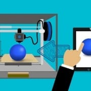 StrategyDriven Innovation Article |3D Printing|Could 3D Printing Be About To Revolutionize The Way We Create Prototypes?