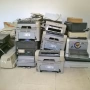 StrategyDriven Managing Your Business Article |E-Waste Recycling|Organizations Should Recycle Their E-Waste?