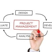 StrategyDriven Project Management Article |Project Management|Keeping the Workflow Going: 9 Common Pitfalls of IT Project Management