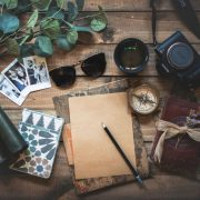 StrategyDriven Entrepreneurship Article |Love of Travel|How You Can Make Money From Your Love Of Travel