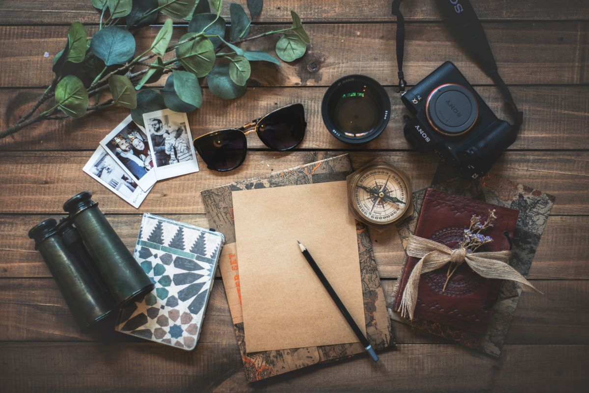 StrategyDriven Entrepreneurship Article  Love of Travel How You Can Make Money From Your Love Of Travel