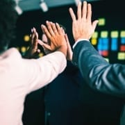 StrategyDriven Customer Relationship Management Article | Corporate Culture | 3 steps to creating a culture that retains your best employees