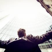 StrategyDriven Entrepreneurship Article | The Four Best Business Sectors to Invest in Right Now