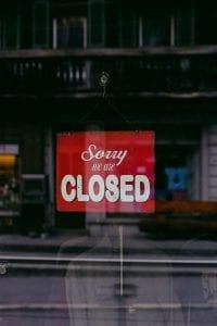StrategyDriven Entrepreneurship Article |Closing a Limited Company|Closing a Limited Company: A Guide