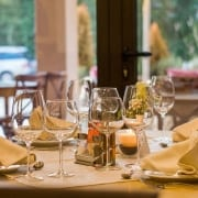 StrategyDriven Starting Your Business Article |Open a Restaurant|How to Successfully Open Your First Restaurant
