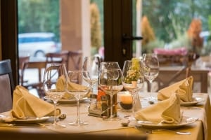 StrategyDriven Starting Your Business Article  Open a Restaurant How to Successfully Open Your First Restaurant