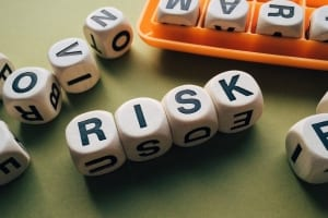 StrategyDriven Risk Management Article |Risk Management Strategy|COVID-19 Brings An Entirely New Dimension To Risk Management