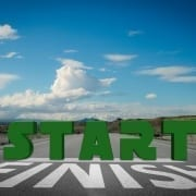 StrategyDriven Starting Your Business Article   Starting a Business   How to Start a Business That'll Succeed A 10 Point Guide