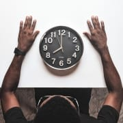 StrategyDriven Practices for Professionals | Maximum Returns for Minimal Effort: 4 Great Time Management Tips