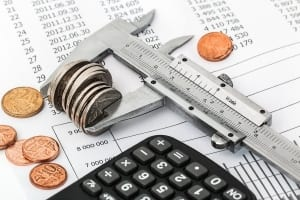 StrategyDriven Managing Your Finances Article |Cut Your Business Expenses|Effective Ways to Cut Your Business Expenses