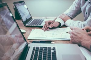 StrategyDriven Professional Development Article |Professional Development Goals|What Are Professional Development Goals?