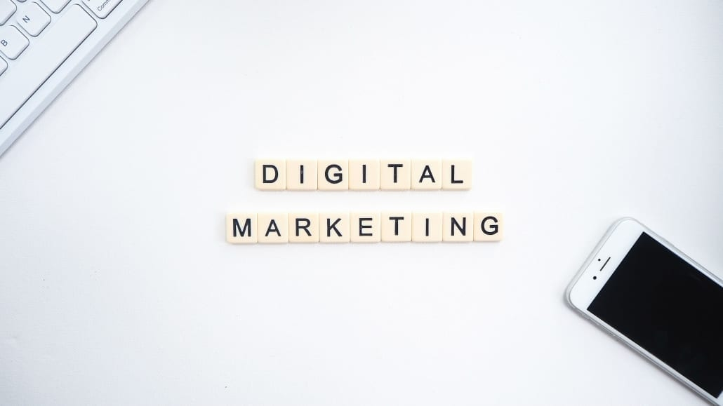 StrategyDriven Online Marketing and Website Development Article |Digital Marketing Agency|Tips to Make Your Digital Marketing Agency a Success