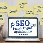 StrategyDriven Talent Management. Article  Entry-Level SEO Talent The HR Guide: How To Find & Support Entry-Level SEO Talent