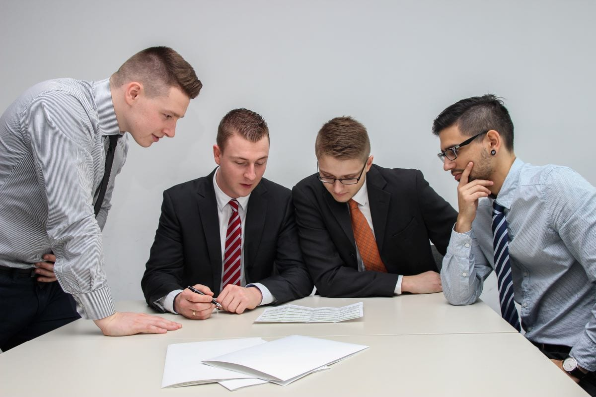 StrategyDriven Managing Your People Article |Employees|Making Your Employees Feel Important