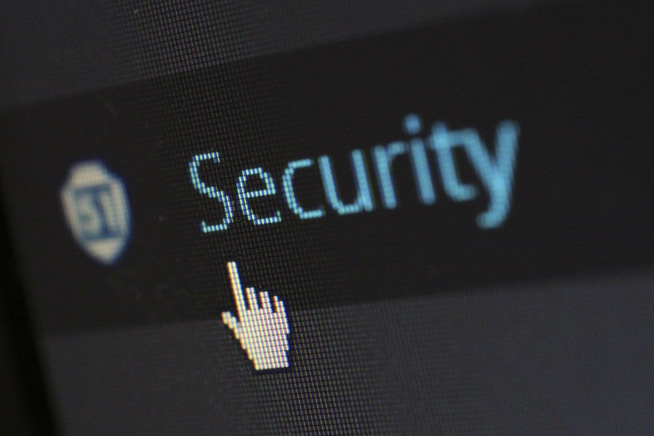 StrategyDriven Risk Management Article  Workplace Security Why Workplace Security is More Important Than Ever