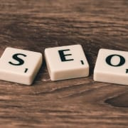 StrategyDriven Online Marketing and Website Development Article |SEO Strategies|SEO Strategies You Need to Know in 2020