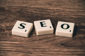 StrategyDriven Online Marketing and Website Development Article |Search Engine Optimization|How Can SEO Boost Your Site's Online Results?