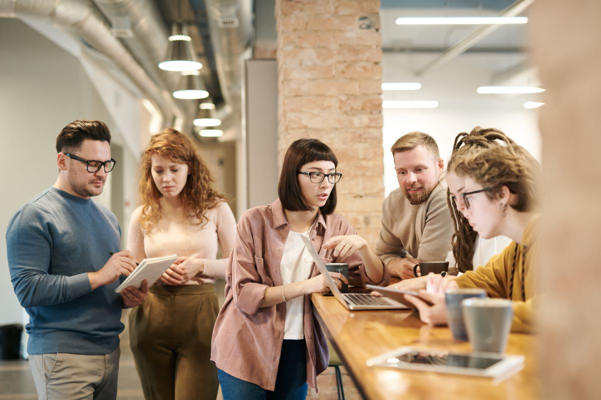 StrategyDriven Talent Management Article  What employees want Employees Spill The Beans On What They Really Want From Their Employers