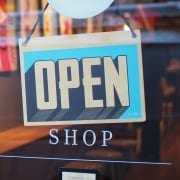 StrategyDriven Managing Your Business Article |Retail Sales|5 Ways Retailers Can Increase Sales