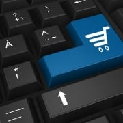 StrategyDriven Managing Your Business Article |Ecommerce|Why your business needs to do Ecommerce this Covid19 Season