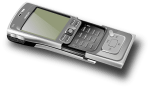 StrategyDriven Managing Your Business Article  Old Gadgets How to Find the Best Prices for Your Old Gadgets