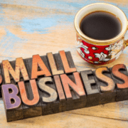 StrategyDriven Starting Your Business Article |Buy a Small Business|How to Buy a Small Business A Step-By-Step Guide