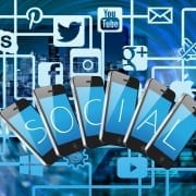 StrategyDriven Entrepreneurship Article | Social Media | How Social Media Can Grow Your Business