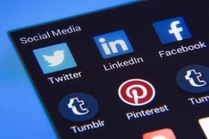 StrategyDriven Online Marketing and Website Development Article |Social Media|How social media can help build brands