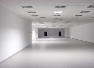 StrategyDriven Entrepreneurship Article |Renovating a commercial property|4 Tips for Renovating a Commercial Property: Are You Ready to Upscale Your Business?