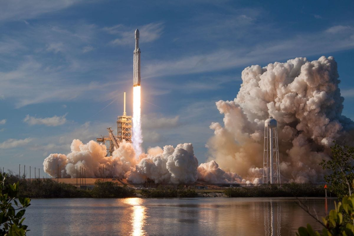 StrategyDriven Starting Your Business Article |Launch a Small Business|4 Effective Ways to Launch Your Small Business