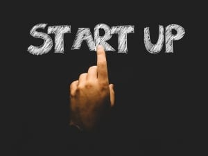 StrategyDriven Starting Your Business Article |Start your own company|4 Signs You're Ready to Start Your Own Company