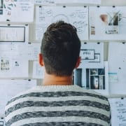StrategyDriven Starting Your Business Article |Startup|15 Essentials for Your Startup to Succeed