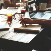 StrategyDriven Practices for Professionals Article |Job Networking|The Current Times: How the Pandemic Has Affected Job Networking
