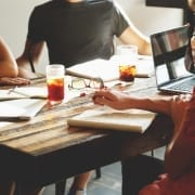 StrategyDriven Practices for Professionals Article  Productive Meetings Spicing it Up: 4 Creative Ideas to Make Meetings More Interesting